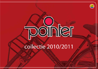 Pointer-Brochure-2010_2011