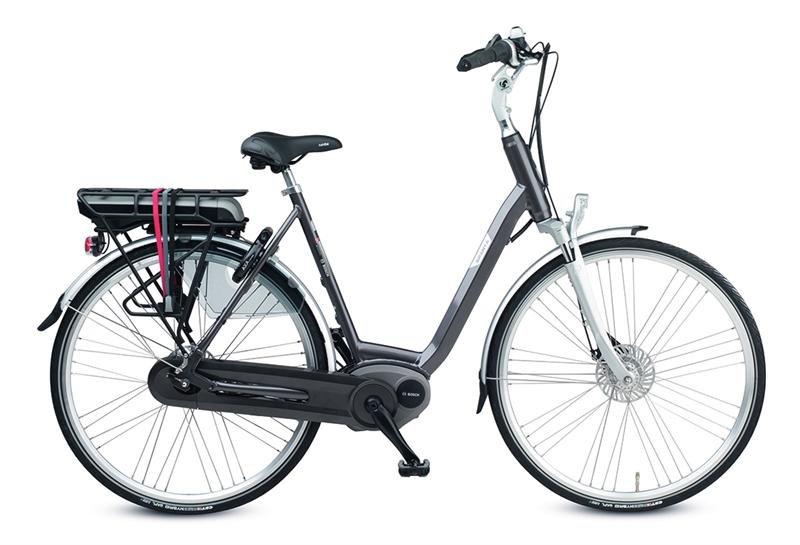 Beste Lichte Stadsfiets : Assortiment fixfiets.nl dé mobiele fietsenmaker van voorne putten!